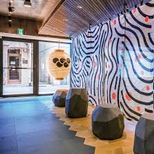 Interior Design Jobs Portland Oregon A Portland Design Team Goes Full Hula On A Hawaii Hotel