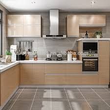 competitive kitchen design china kitchen design cupboard wholesale alibaba