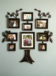 articles with family tree wall decor with frames tag family