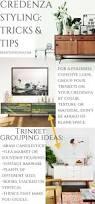 Hall Credenza Best 25 Credenza Decor Ideas On Pinterest Credenza Mid Century
