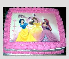 cinderella cake princess cinderella cake at rs 1150 school more raniganj
