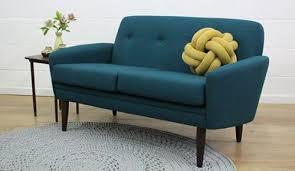 Danish Chairs Uk Pelikan Online Restored Midcentury Danish Sofas