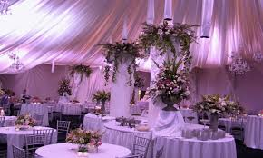 cheap wedding reception ideas inspirational wedding decorations