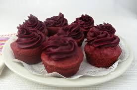 red velvet chocolate buttercream frosting u2013 jane u0027s healthy kitchen