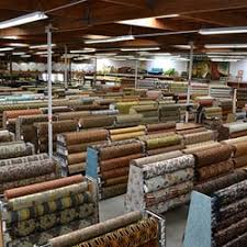 Upholstery Warehouse Ufo Upholstery Fabric Outlet 48 Photos U0026 54 Reviews Fabric