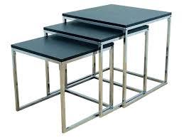 bout de canapé la redoute table bout de canape table bout de canape bout de canape ikea on