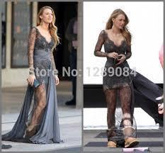 zuhair murad evening dresses on sale gossip blake lively