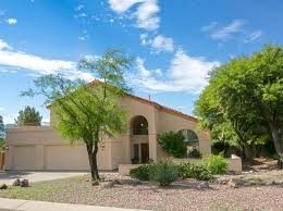 Mother In Law Suite Pods Mother In Law Suite Tucson Real Estate Tucson Az Homes For