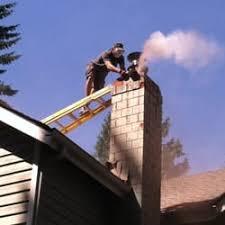 Fireplace Repair Austin by West Seattle Chimney Sweep Repair Chimney Sweeps 4742 42nd Ave