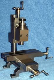 479 best machining images on pinterest metal working machine