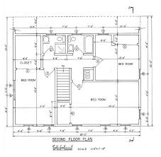 create your own floor plans home design bedding plan home plans cool house amazing create home
