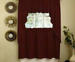 Country Style Kitchen Curtains And Valances Country Style Kitchen Curtains Country Style Kitchen Curtains