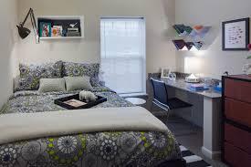 2 bedroom apartments campus pointe in kent ohio