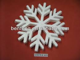metal snowflake ornaments metal snowflake ornaments suppliers and