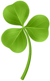 shamrock png clip art image gallery yopriceville high quality