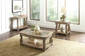 Coffee Table Styles by Coffee Table A Great Look For Any Living Roomretro Style Coffee