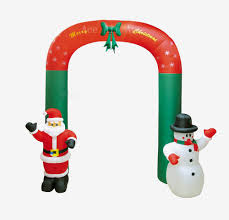 online get cheap inflatable snowman decorations aliexpress com