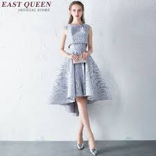 aliexpress com buy chinese oriental dresses chinese dress qipao