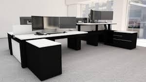 a case study on adjustable height desk success