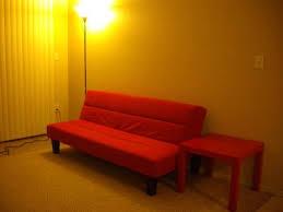 Kebo Futon Sofa Bed Stunning Kebo Futon Sofa Bed Futon Walmart Roselawnlutheran