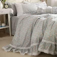 Bed Sets For Teenage Girls Teen Girls Bedding Promotion Shop For Promotional Teen Girls