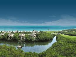 top 3 golf vacation packages in playa del carmen get help