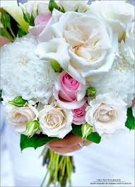 wedding flowers kitchener kitchener florist lilies white florist flower shop