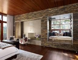 bedroom nook bedroom nook design ideas home design
