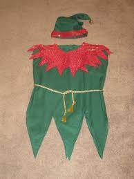 Easy Christmas Games Party - 7 best magical christmas parade float ideas images on pinterest