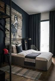 Pinterest Apartment Decor by Best 25 Men U0027s Apartment Decor Ideas On Pinterest Bachelor