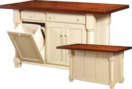 kitchen island toronto kitchen islands toronto city style island condo kitchen islands