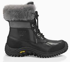 womens ugg adirondack boot sale ugg adirondack ii womens boots 224 99 and free ship