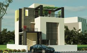 Home Building Designs Creating Stylish Modern House Plans