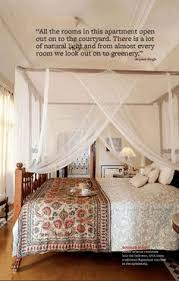 Crown Bed Canopy This Decorative And Functional Mosquito Net And Bed Canopy Will