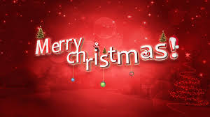 advance merry christmas wishes messages quotes images pictures