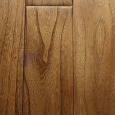 Columbia Laminate Flooring Reviews Legend Hardwood Flooring Elm Desert Solid Dh332s