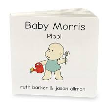 baby books online baby books online baby shower gift ideas byron bay gifts