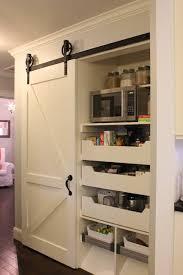 12 diy kitchen storage ideas for more space in the kitchen 7 diy
