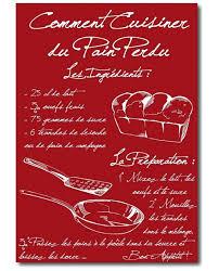 cadre cuisine cadre photo pour cuisine tableau design pour cuisine recette du