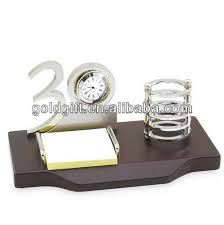 work anniversary gifts hot selling 30 year business anniversary gifts buy hot selling