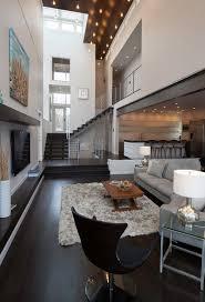 modern interior home modern house interior designs home design ideas answersland com