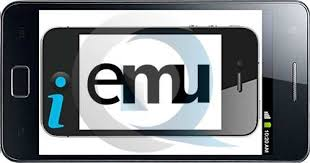 emulators for android best free ios emulator for android how to get apple iphone apps
