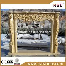23 Inch Electric Fireplace Insert by Decor Flame Electric Fireplace Parts Decor Flame Electric