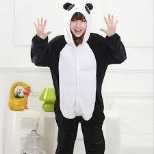 Pikachu Halloween Costume Men Wholesale Animal Stitch Unicorn Panda Bear Koala Pikachu Onesie