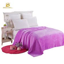 sofa bed sheets queen online get cheap king sofa bed aliexpress com alibaba group