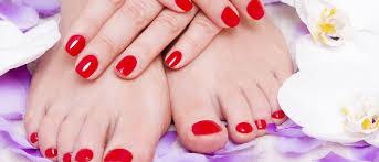 nail salon boston nail salon 02118 hollywood top nails