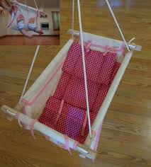 Cheap Home Decor Items Online Popular Items For Baby Hammock On Etsy Organic Swing Indoor