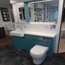 Ex Display Bathroom Furniture by Home Improvement Special Offers Wittering West Kettering Northants