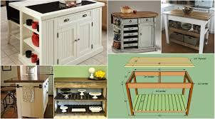 very helpful diy kitchen island plans u2014 the decoras jchansdesigns