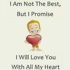 Meme Love Quotes - love quotes for her meme cute love memes for her image at relatably